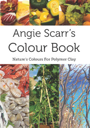 Book: The Colour Book
