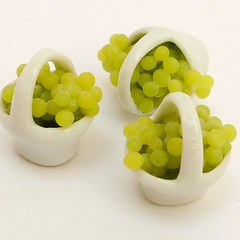 grapes_pot (11348_22)