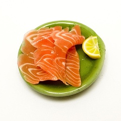 salmon_lemon-green_plate (11868_7)