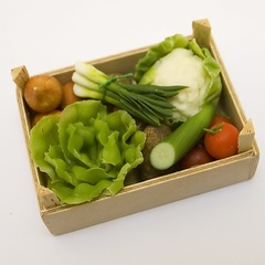 madams order veg crate new 3 (12293_4)