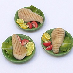 mackerel_fillet_plate (12683_10)