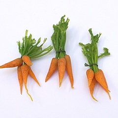 v_new_carrot_bunch (12683_7)