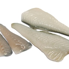 Image of Fish Fillet Small Veiner