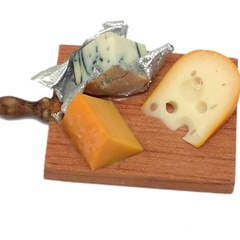 small cheeseboard foil 2016-04-19-0333 (16394_5)