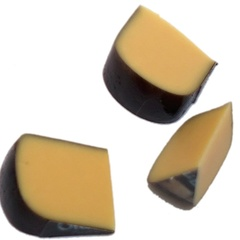 cheese amsterdam wedges (16394_7)