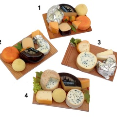 cheese boards 2016-11-14-1282 copy (17031_11)