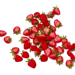 strawberry half new 2016-11-16-1307 (17131_10)