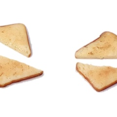 toast triangles 2016-11-16-1294 (17131_2)