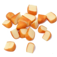 orange skinned cheese wedge 2016-11-16-1290 (17131_9)