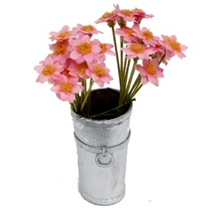 Image of Flower Shop Tub