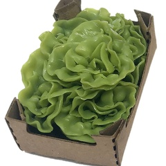 Image of Lettuce, Crate