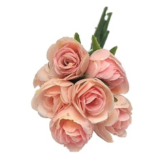 Image of Roses Bundle: Pink