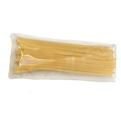 Image of Pasta, Spaghetti, Pack