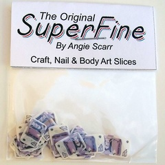 pound superfine (7938_2)