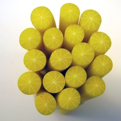 lemon skinless (8034_11)