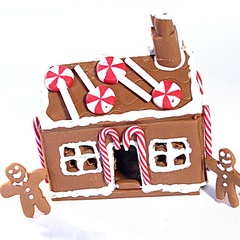 gingerbreadhouse_999_4
