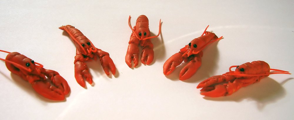 lobster_group (9759_2)